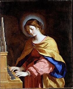 St._Cecilia